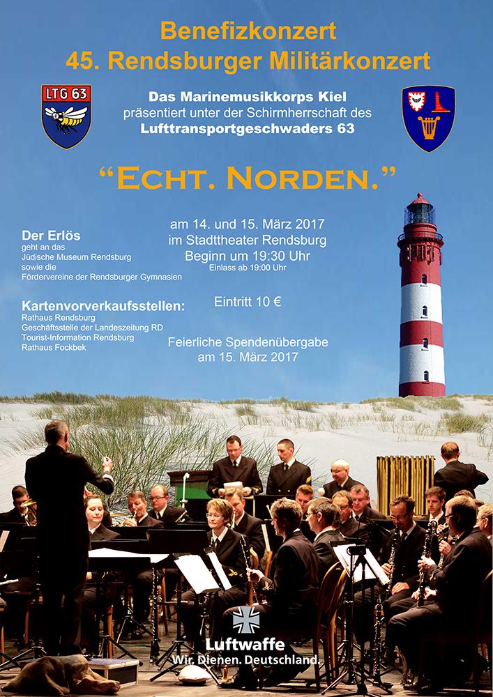 norden tourist info